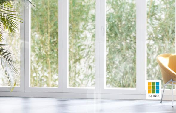 Finestre si ca serramenti ed infissi a pianiga - Si espongono alle finestre ...