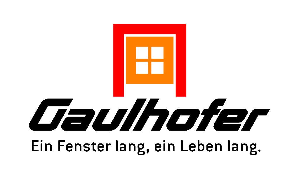 Logo_Gaulhofer