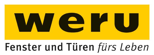 WERU_Logo