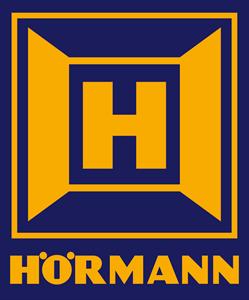 hormann-logo-0EF4749E3E-seeklogo.com