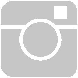 instagram-grigio